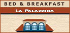 la palazzina bed end breakfast
